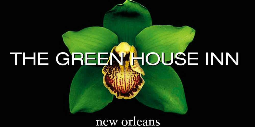 Green House Inn